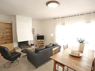 3 bedroom Apartment in L'Ampolla, Catalonia, Spain : ref 5545590