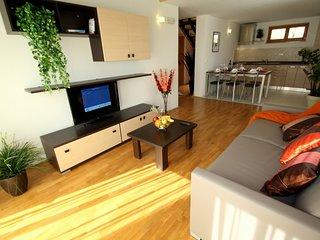 1 bedroom Apartment in Bol, Splitsko-Dalmatinska Županija, Croatia - 5556606
