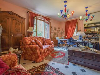 3 bedroom Villa in Vorno, Tuscany, Italy : ref 5545521