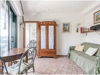 2 bedroom Villa in Taormina, Sicily, Italy : ref 5547188