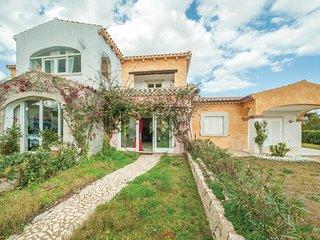 2 bedroom Villa in Case Peschiera-Lu Fraili, Sardinia, Italy - 5576739