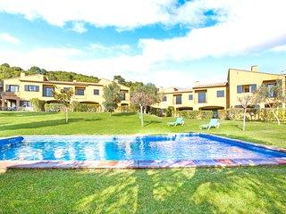 3 bedroom Villa in Llafranc, Catalonia, Spain - 5223651