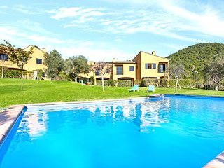 3 bedroom Villa in Llafranc, Catalonia, Spain : ref 5223651