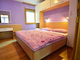 3 bedroom Apartment in Kruškovac, Zadarska Županija, Croatia : ref 5559439