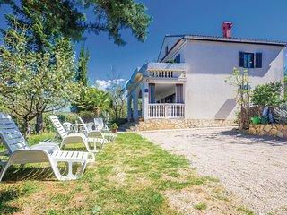 3 bedroom Villa in Županje, Primorsko-Goranska Županija, Croatia : ref 5564911