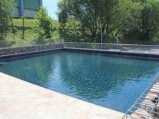 2 bedroom Villa in Sainte-Fereole, Nouvelle-Aquitaine, France : ref 5546298
