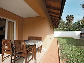 3 bedroom Villa in Basanija, Istarska Zupanija, Croatia - 5564684