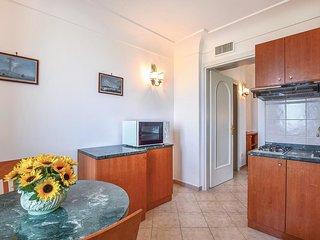 1 bedroom Villa in Anacapri, Campania, Italy : ref 5545926