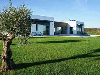 4 bedroom Villa in Odeleite, Faro, Portugal : ref 5583628