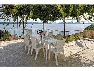 4 bedroom Villa in Slađenovići, Dubrovačko-Neretvanska Županija, Croatia : ref 5
