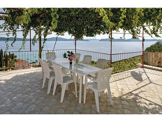 4 bedroom Villa in Sladenovici, Dubrovacko-Neretvanska Zupanija, Croatia : ref 5