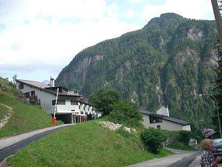 1 bedroom Apartment in Campitello di Fassa, Trentino-Alto Adige, Italy - 5554670