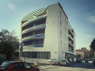 1 bedroom Apartment in Pula, Istria, Croatia : ref 5575763