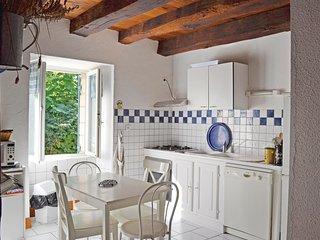 3 bedroom Villa in Genis, Nouvelle-Aquitaine, France : ref 5565384
