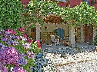 1 bedroom Apartment in Pieve Vecchia, Lombardy, Italy : ref 5540705