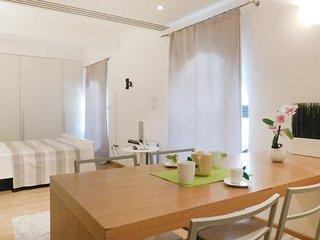 1 bedroom Apartment in Citta Vecchia, Friuli Venezia Giulia, Italy : ref 5551447