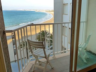 3 bedroom Apartment in Salou, Catalonia, Spain : ref 5555734