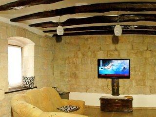 3 bedroom Villa in Brajkovići, Istria, Croatia : ref 5556305