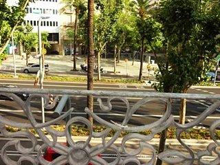 1 bedroom Apartment in Sant Gervasi - Galvany, Catalonia, Spain : ref 5560773