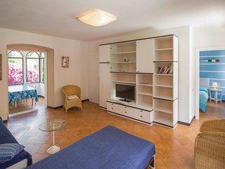 2 bedroom Apartment in Levanto, Liguria, Italy : ref 5551349