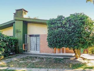 3 bedroom Villa in Lignano Riviera, Friuli Venezia Giulia, Italy : ref 5549467