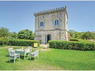 2 bedroom Villa in Costa Saracena-Castelluccio, Sicily, Italy : ref 5566738