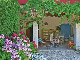 2 bedroom Apartment in Pieve Vecchia, Lombardy, Italy : ref 5540703