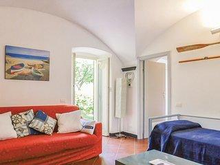 2 bedroom Apartment in Levanto, Liguria, Italy : ref 5545918