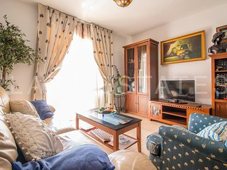 Apartamento a tan solo 350m de la playa Torrecilla,Nerja