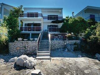 4 bedroom Villa in Skolji, Dubrovacko-Neretvanska Zupanija, Croatia : ref 556303