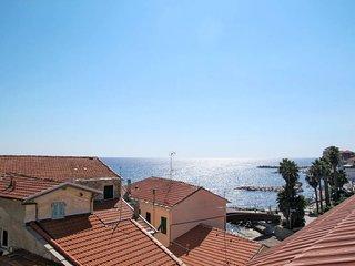 2 bedroom Apartment in Porto Maurizio, Liguria, Italy : ref 5579785