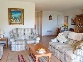 2 bedroom Apartment in Espero-Pax, Provence-Alpes-Cote d'Azur, France : ref 5538