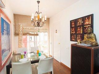 2 bedroom Apartment in Collblanc i La Torrassa, Catalonia, Spain : ref 5560410