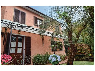 2 bedroom Villa in Vitoio, Tuscany, Italy : ref 5537668