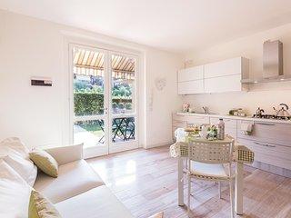 1 bedroom Apartment in Lazise, Veneto, Italy : ref 5549019