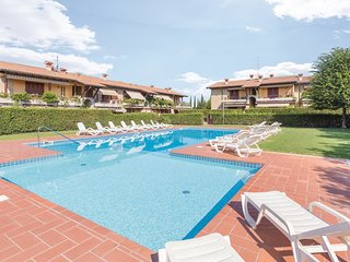 1 bedroom Apartment in Lazise, Veneto, Italy : ref 5549019