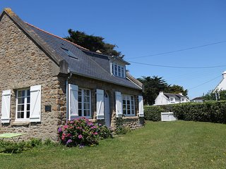 3 bedroom Villa in Saint-Pierre-Quiberon, Brittany, France - 5560322