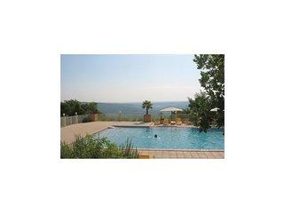 3 bedroom Villa in Laborie, Occitania, France : ref 5541135