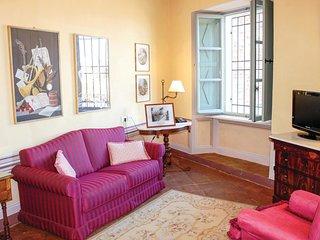 1 bedroom Apartment in Sandigliano, Piedmont, Italy : ref 5566659