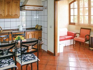 2 bedroom Apartment in Buenavista del Norte, Canary Islands, Spain : ref 5523275
