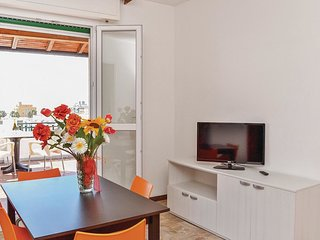 1 bedroom Apartment in Pietra Ligure, Liguria, Italy : ref 5566642