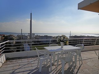 1 bedroom Apartment in Cannes, Provence-Alpes-Côte d'Azur, France : ref 5557481
