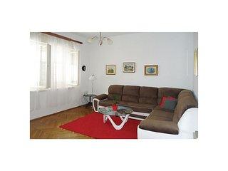 2 bedroom Apartment in Orebić, Dubrovačko-Neretvanska Županija, Croatia : ref 55