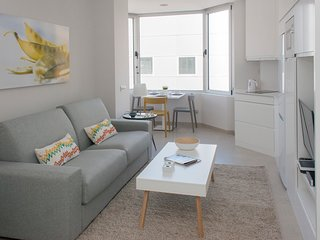 New Chic apartment at Las Canteras Beach