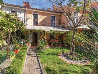 3 bedroom Apartment in Sveti Duh, Istria, Croatia : ref 5543886