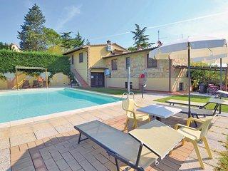 2 bedroom Villa in Casamaggiore, Umbria, Italy : ref 5552062