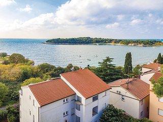 1 bedroom Apartment in Veruda, Istarska Županija, Croatia - 5543164