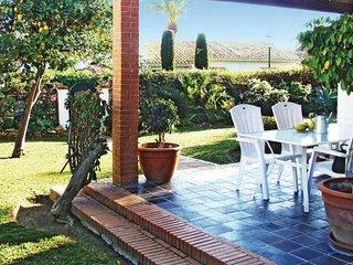 4 bedroom Villa in Benalmádena, Andalusia, Spain : ref 5538308