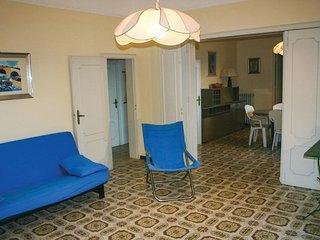 3 bedroom Villa in Castro Marina, Apulia, Italy : ref 5539960