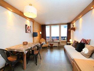 1 bedroom Apartment in Les Boisses, Auvergne-Rhône-Alpes, France : ref 5552317